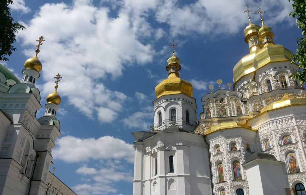 Ukraine_opener_001_2000px