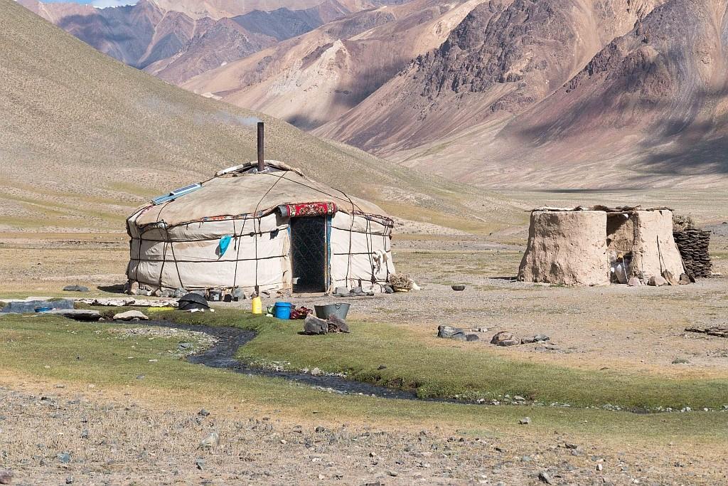 Tadschikistan-028-1024px