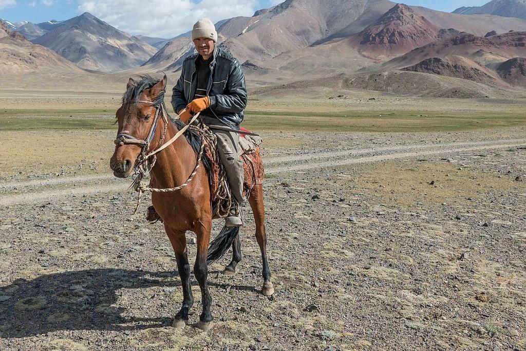 Tadschikistan-035-1024px