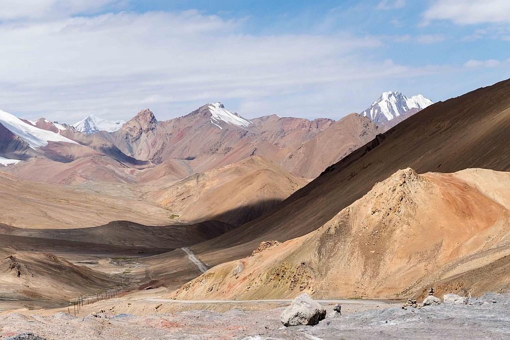 Tadschikistan-036-1024px