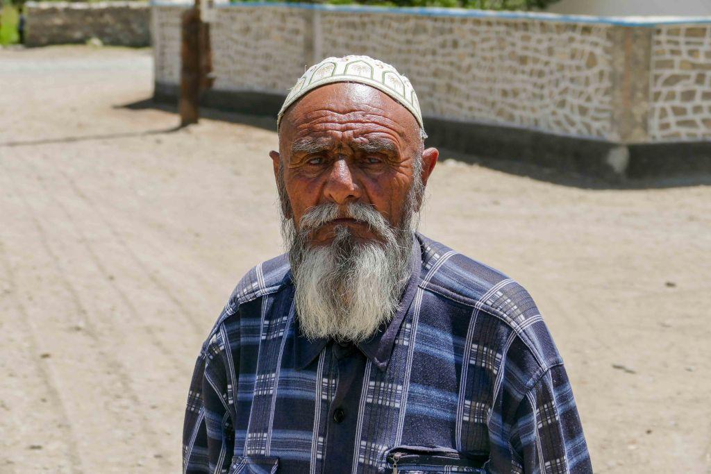 Tadschikistan-05
