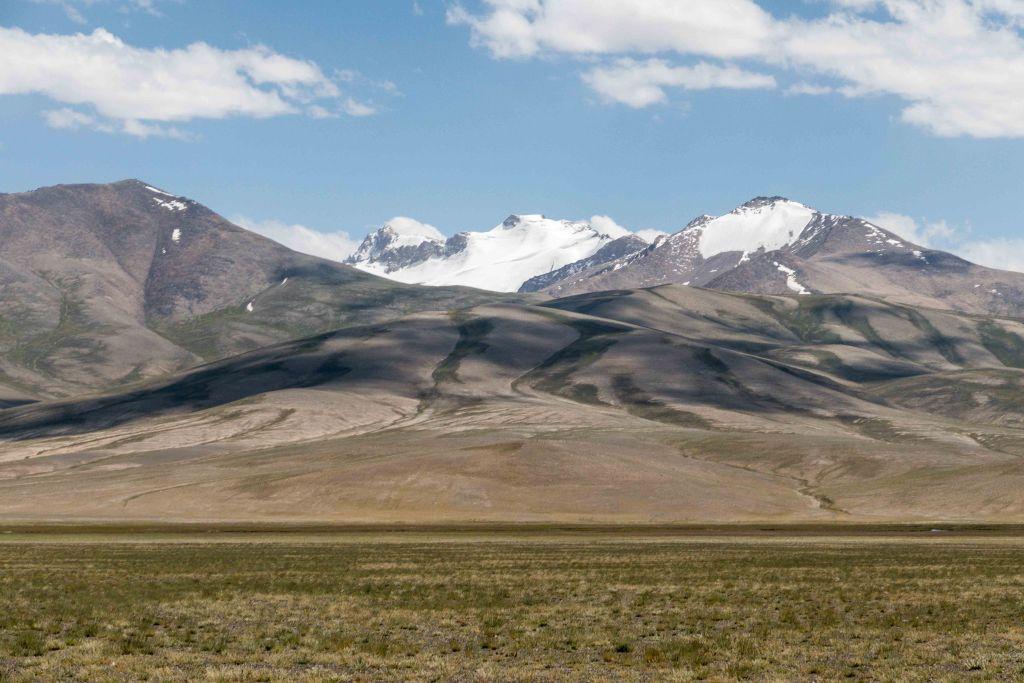 Tadschikistan-06