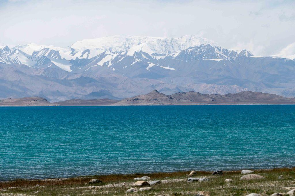 Tadschikistan_slider_01