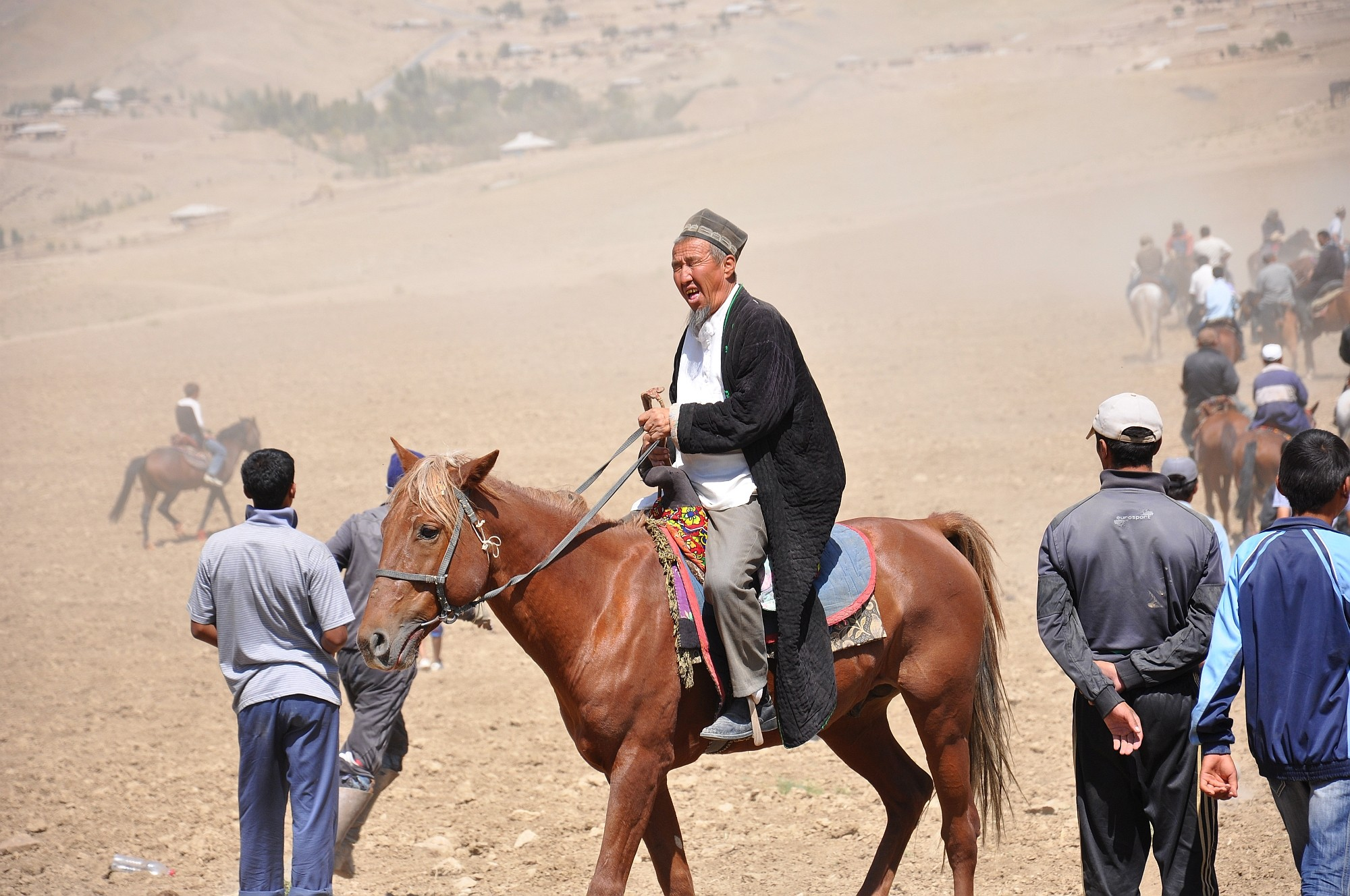 Usbekistan Opener 20 2000px