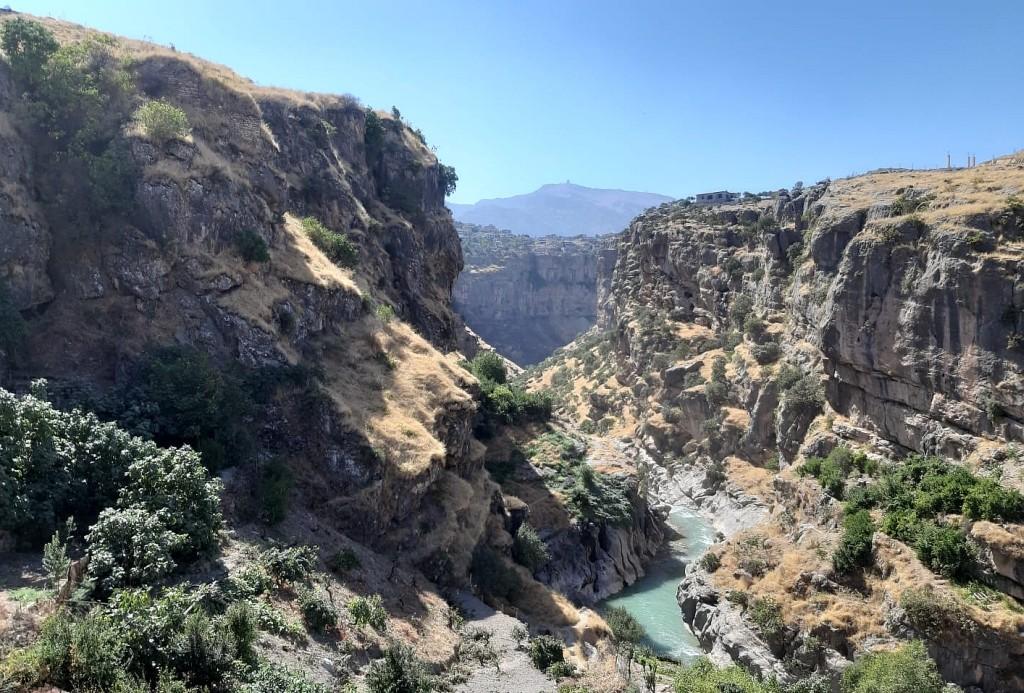 Kurdistan-080-1024px