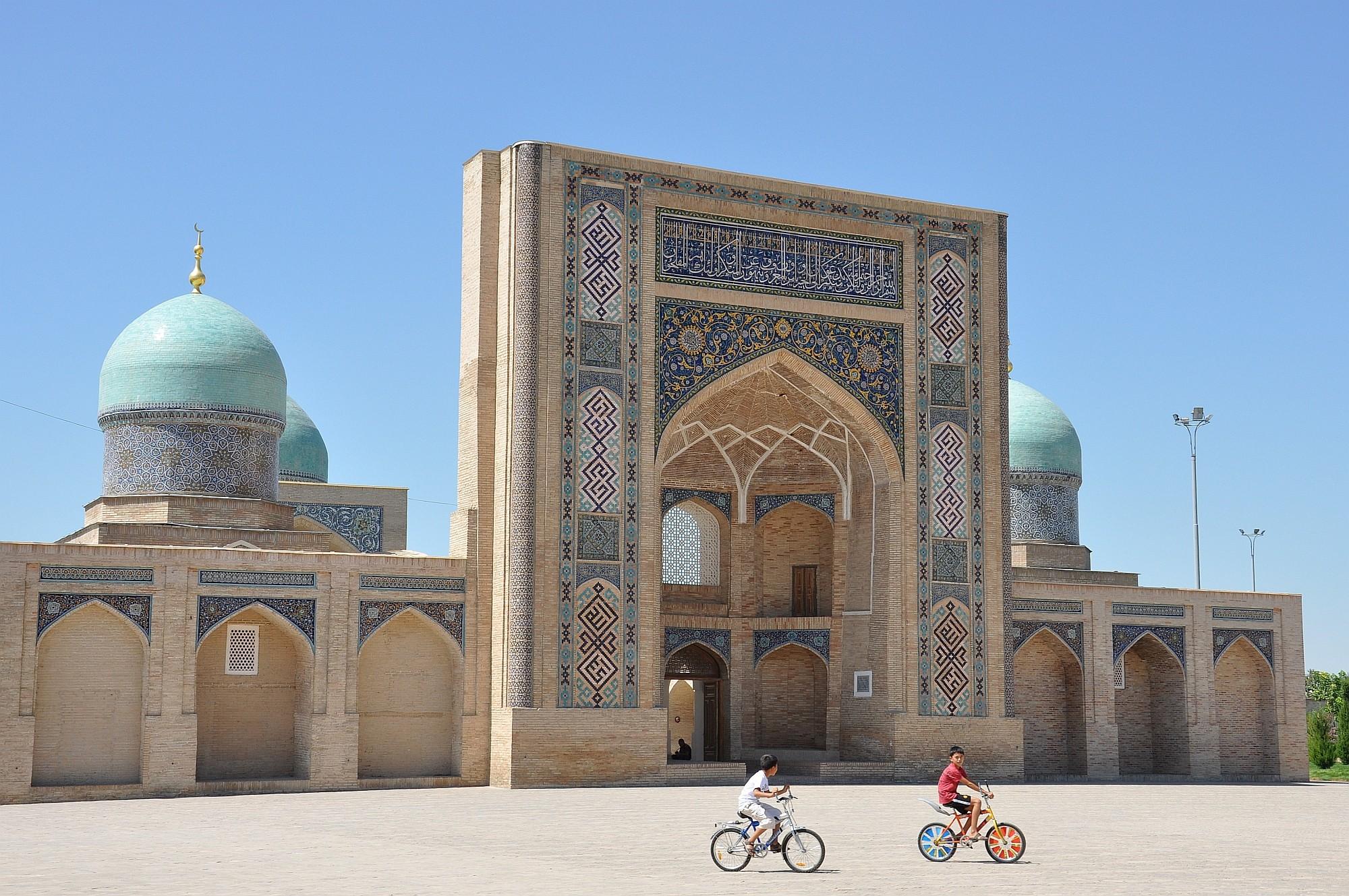 Usbekistan Opener 12 2000px
