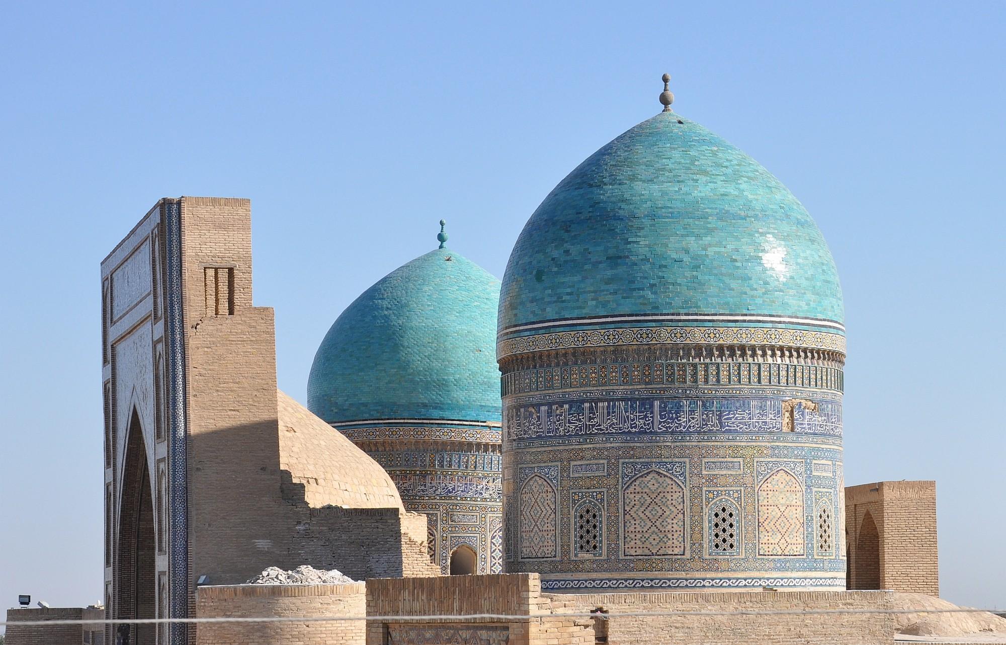 Usbekistan Opener 22 2000px