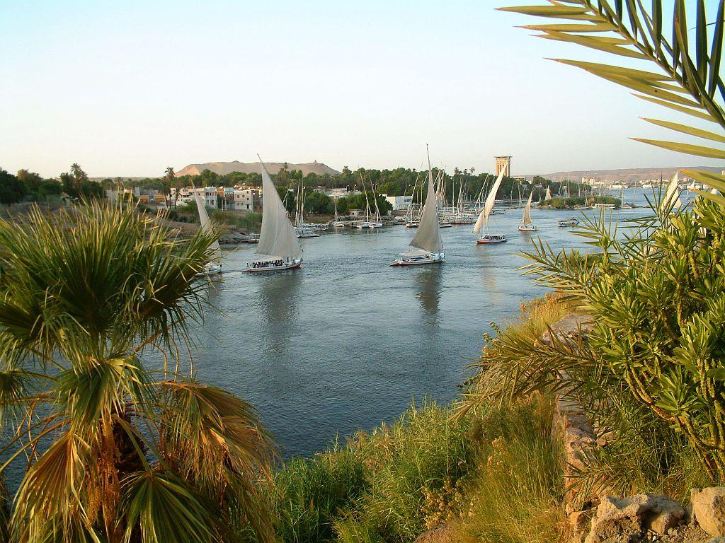 Ägypten-Neu-09