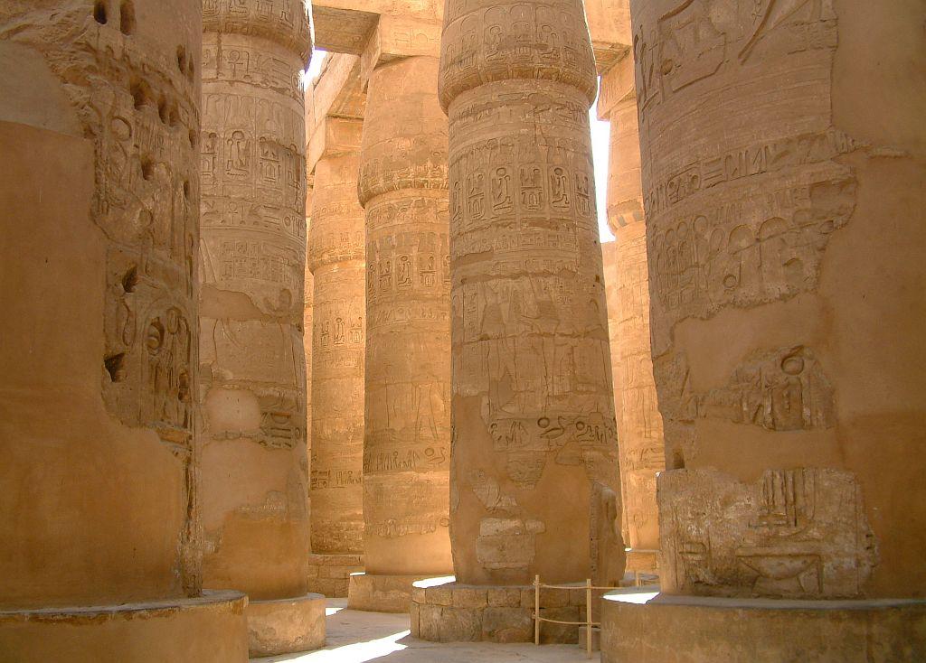 Ägypten-Neu-31