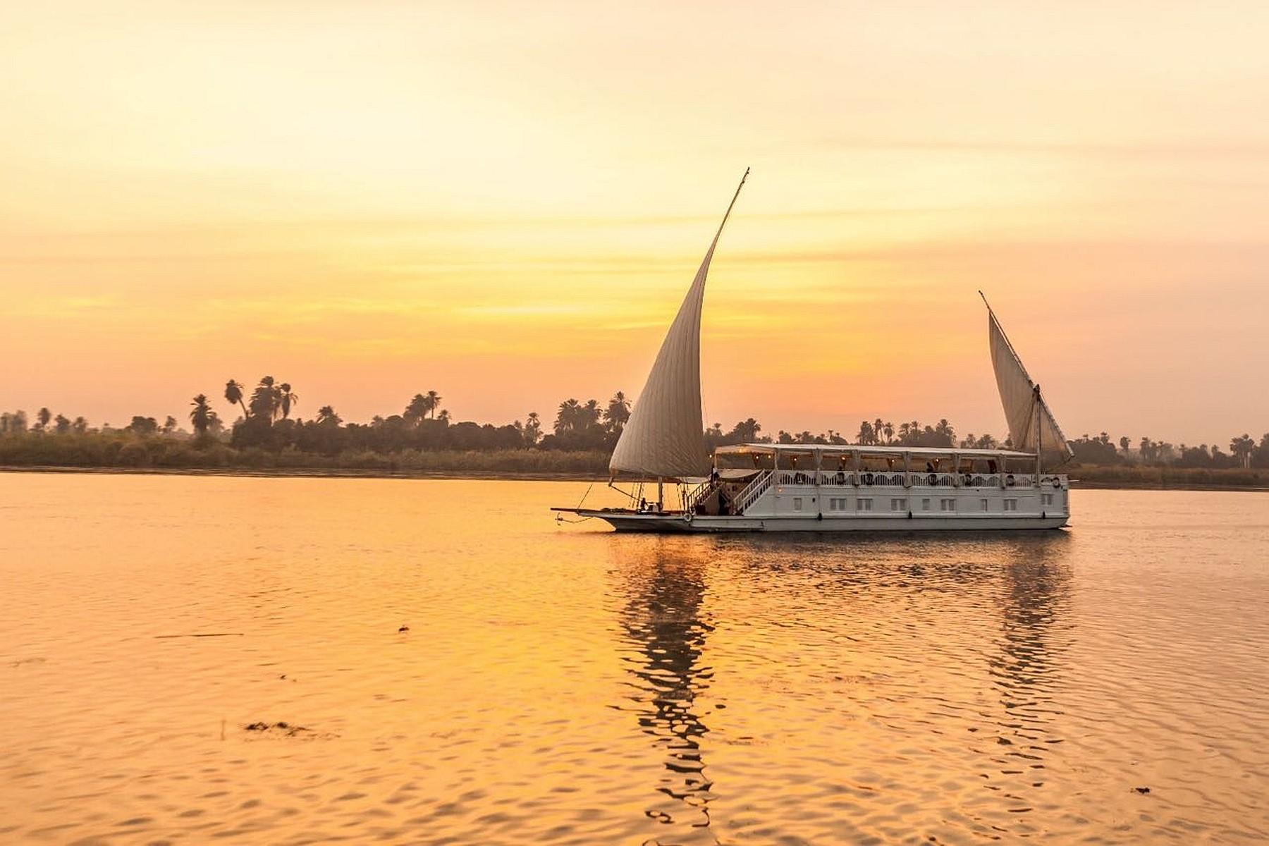 Ägypten opener 1900px