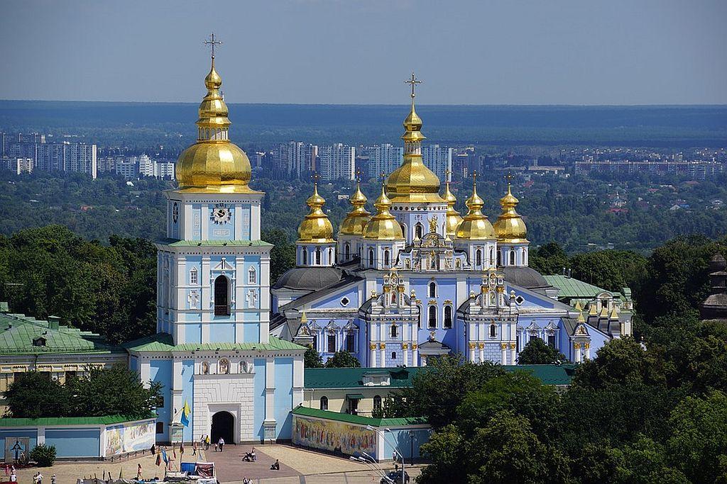 Ukraine-029-1024px