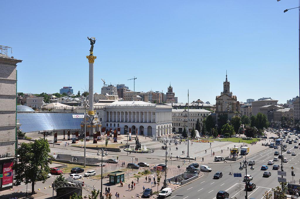 Ukraine-046-1024px