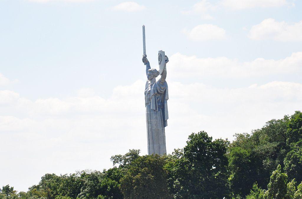 Ukraine-064-1024px
