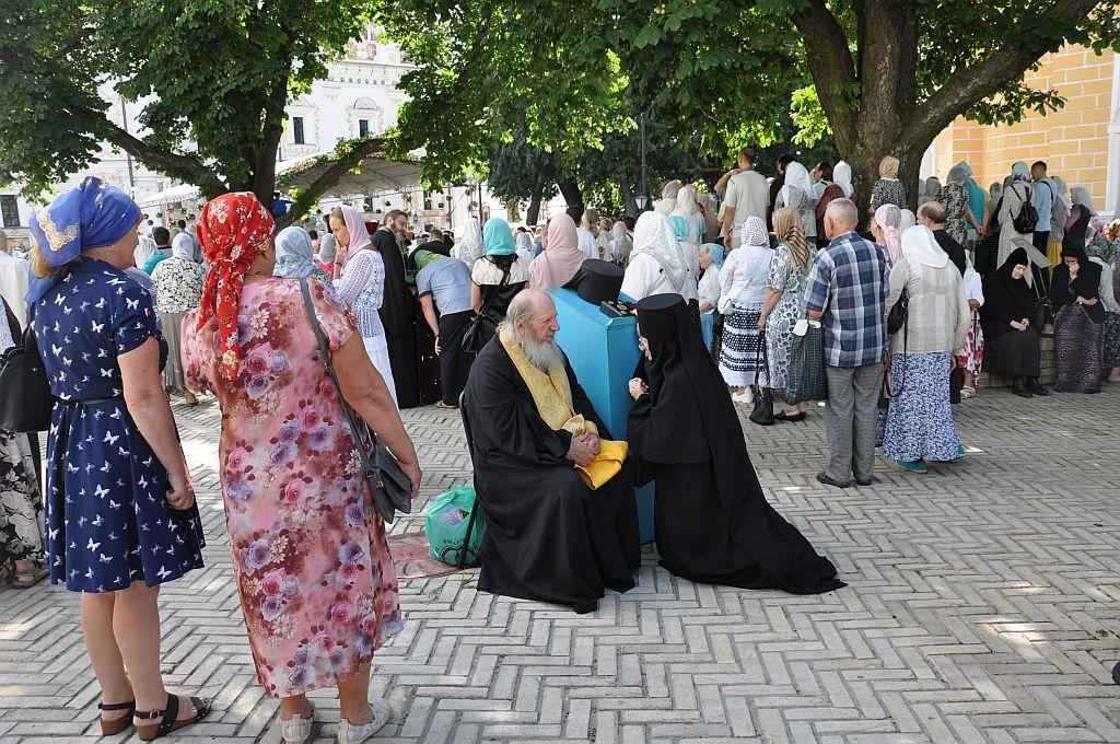 Ukraine-066-1024px