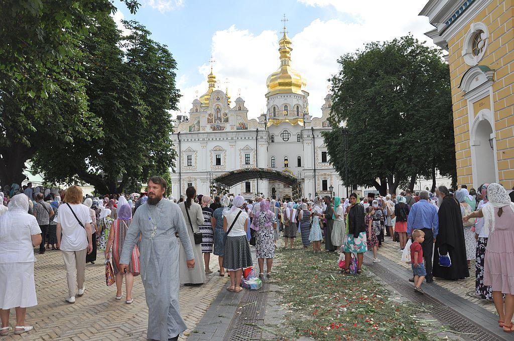 Ukraine-068-1024px