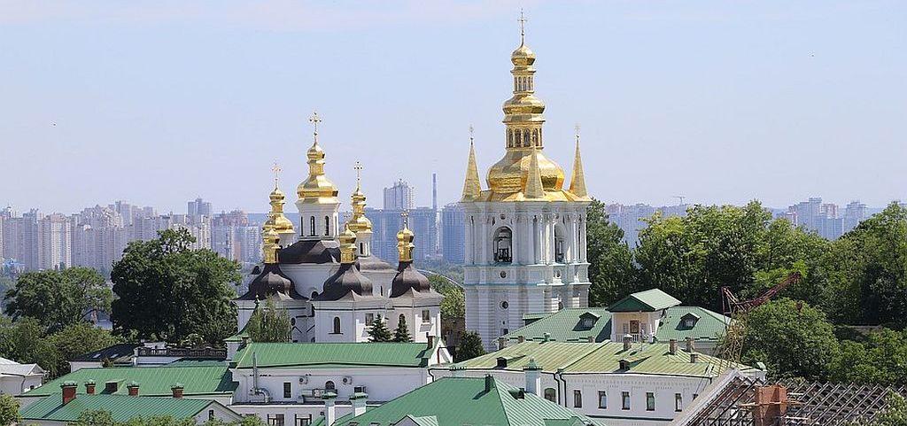 Ukraine-opener-cut-1024px