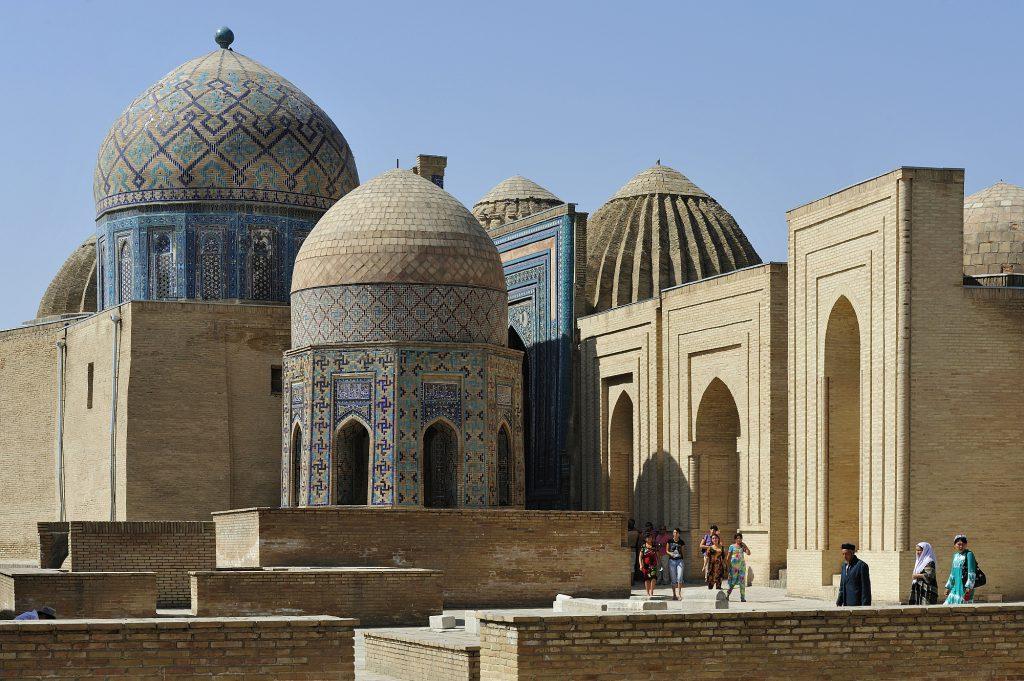 Usbekistan Opener 2000px