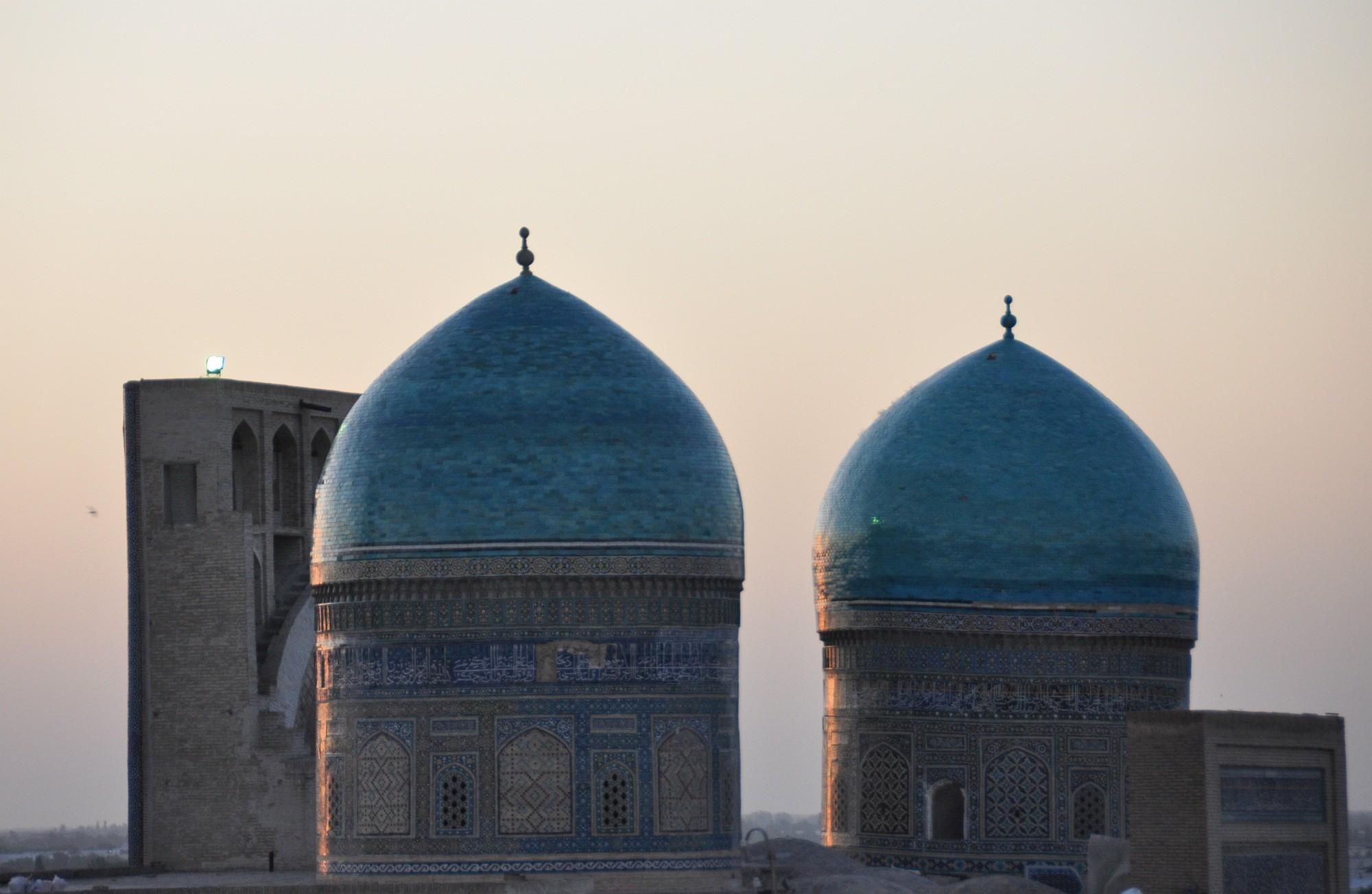 Usbekistan Opener 39 2000px