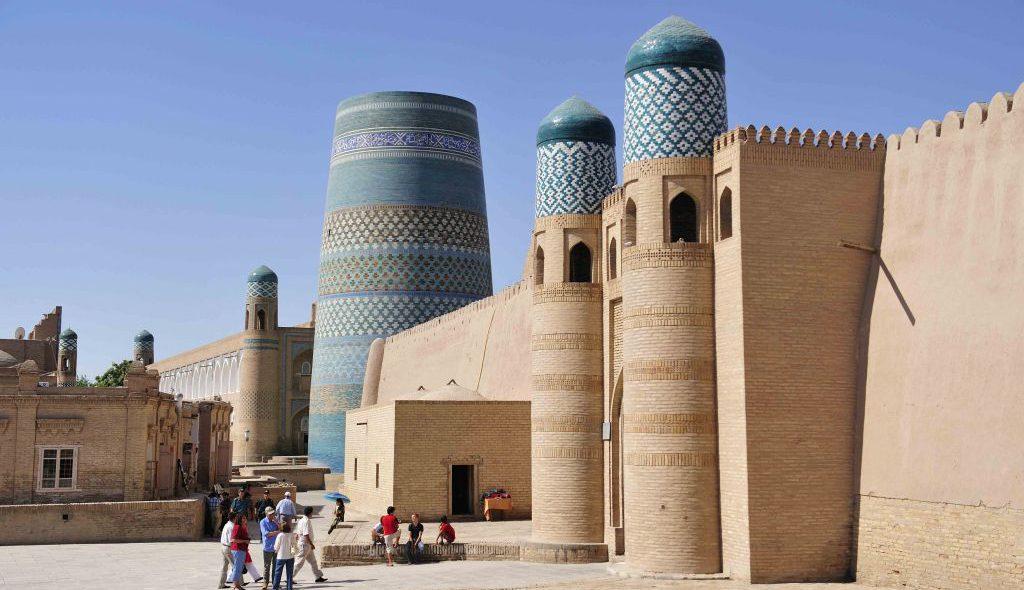 Usbekistan_Buchara-1024x590