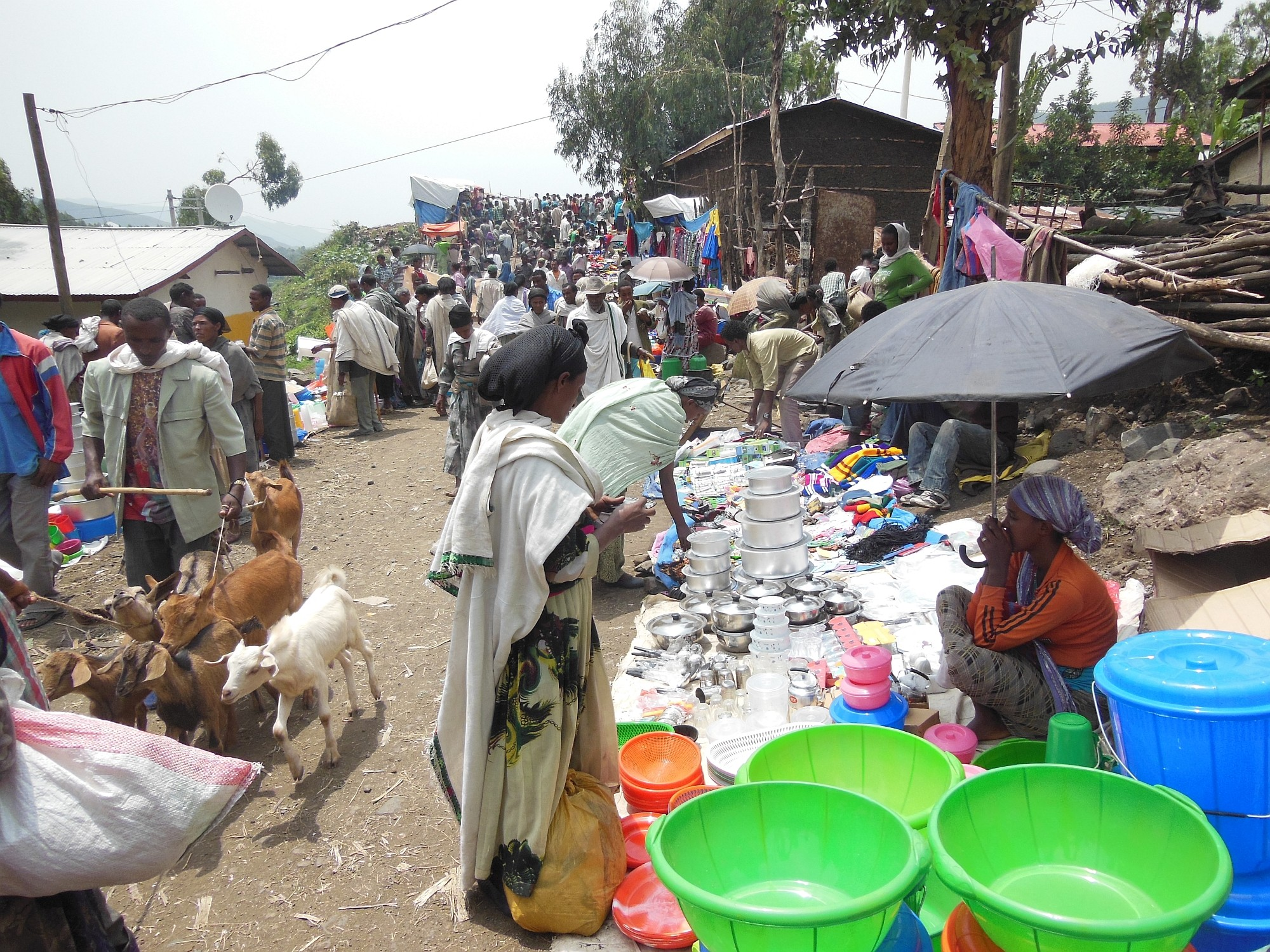 Äthiopien_new_2000px_05