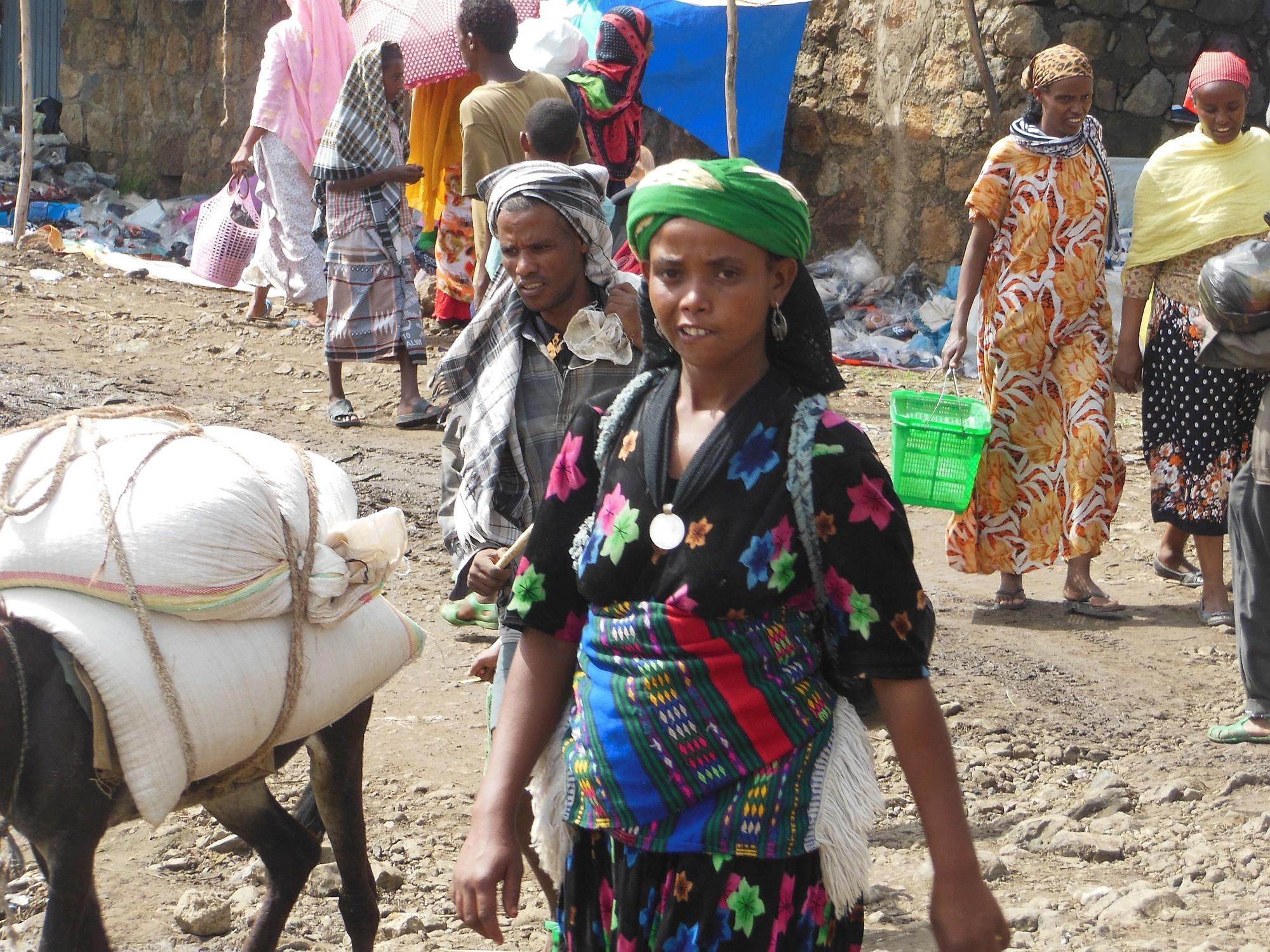 Äthiopien_new_2000px_08