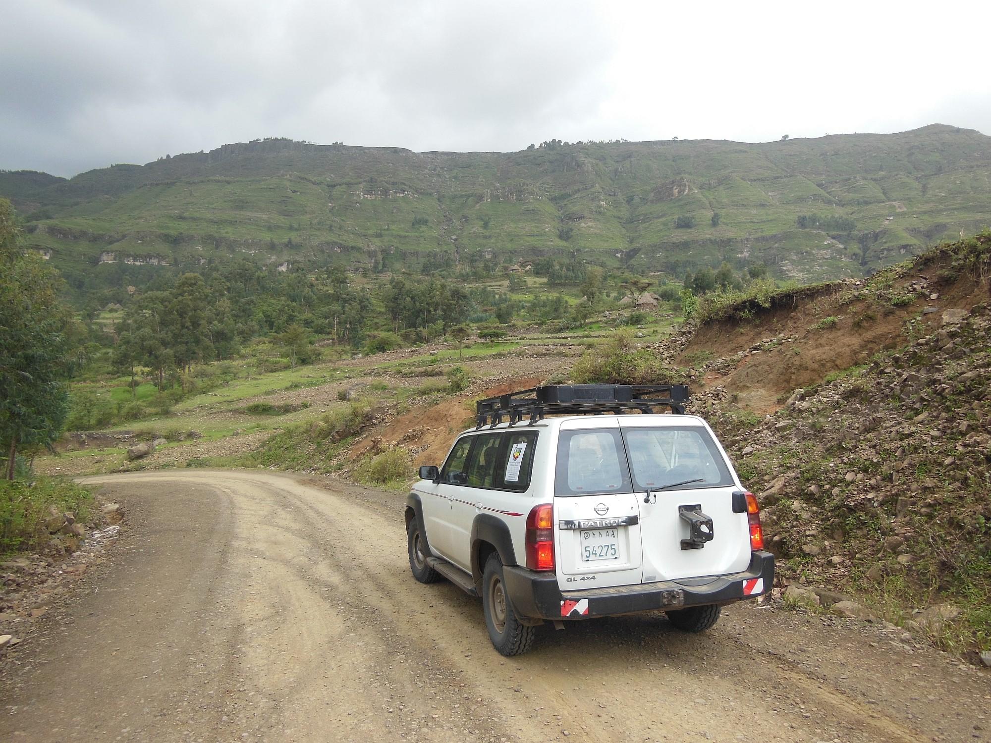 Äthiopien_new_2000px_10