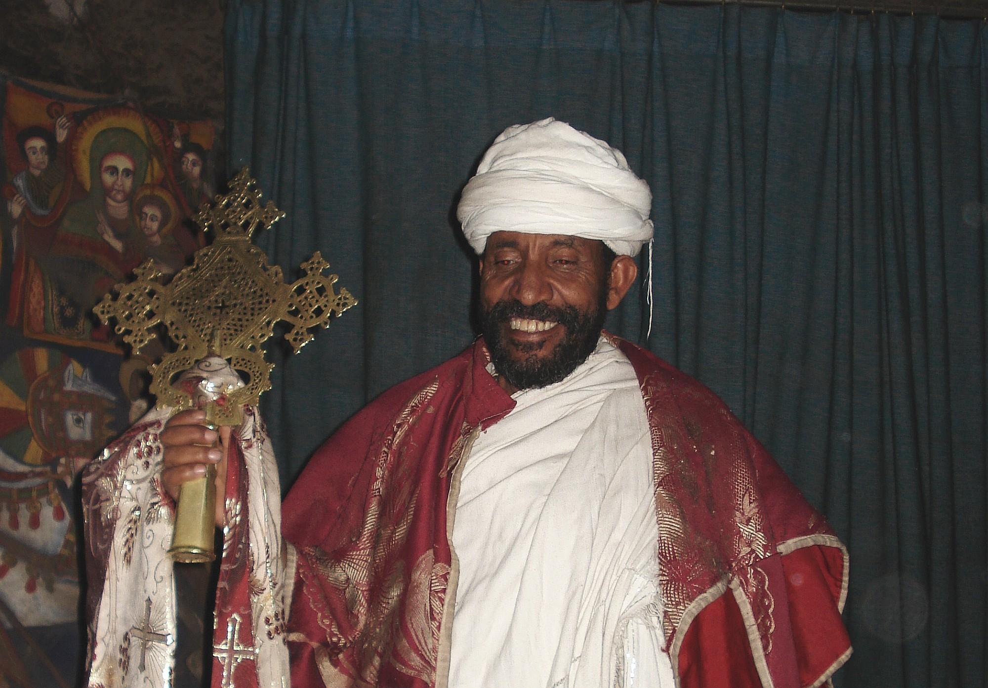 Äthiopien_new_2000px_22