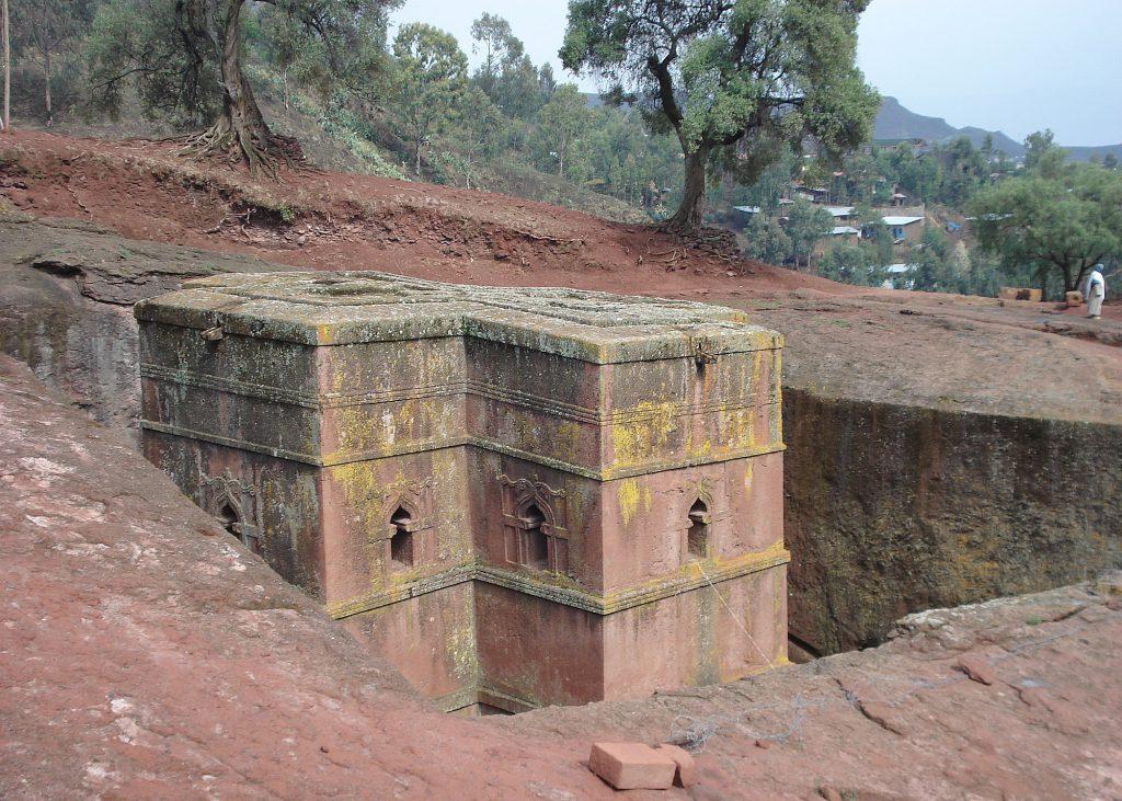 Äthiopien_new_2000px_24