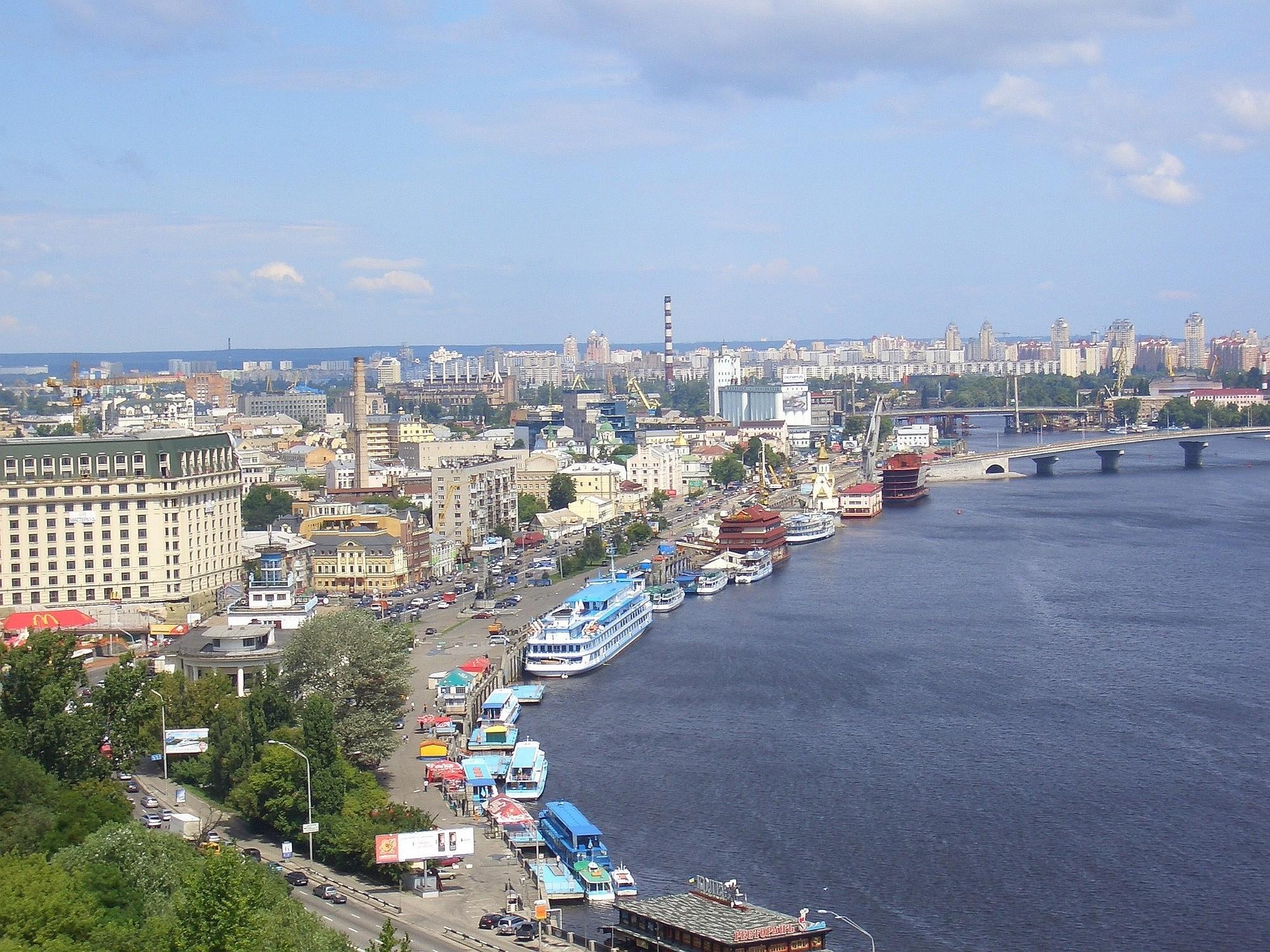 Kiew-006-2000px