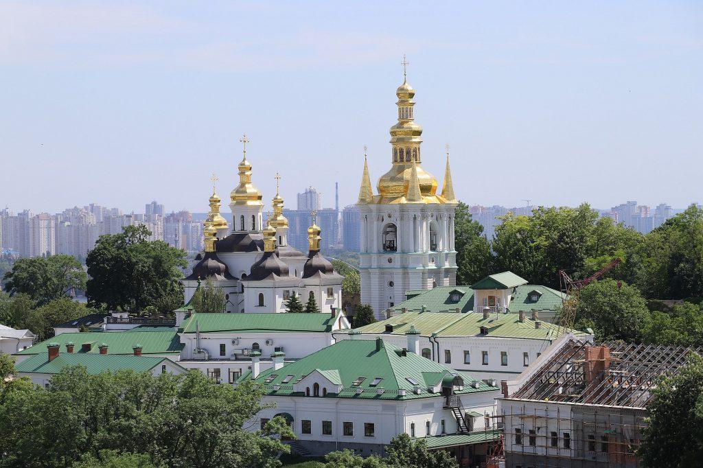 Kiew opener 1 2000px