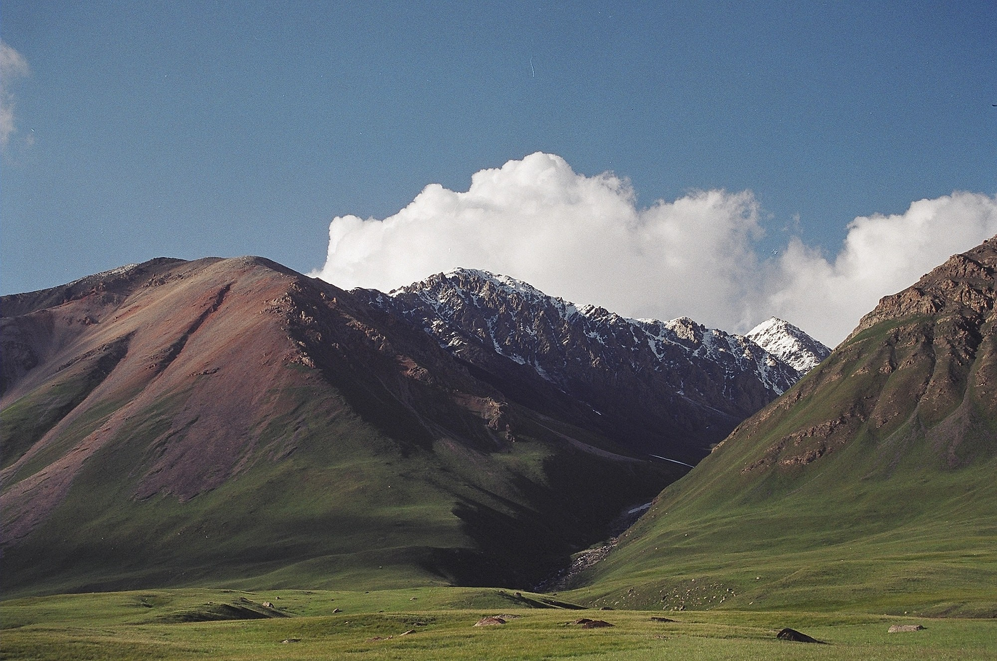 Kirgistan-005-2000px