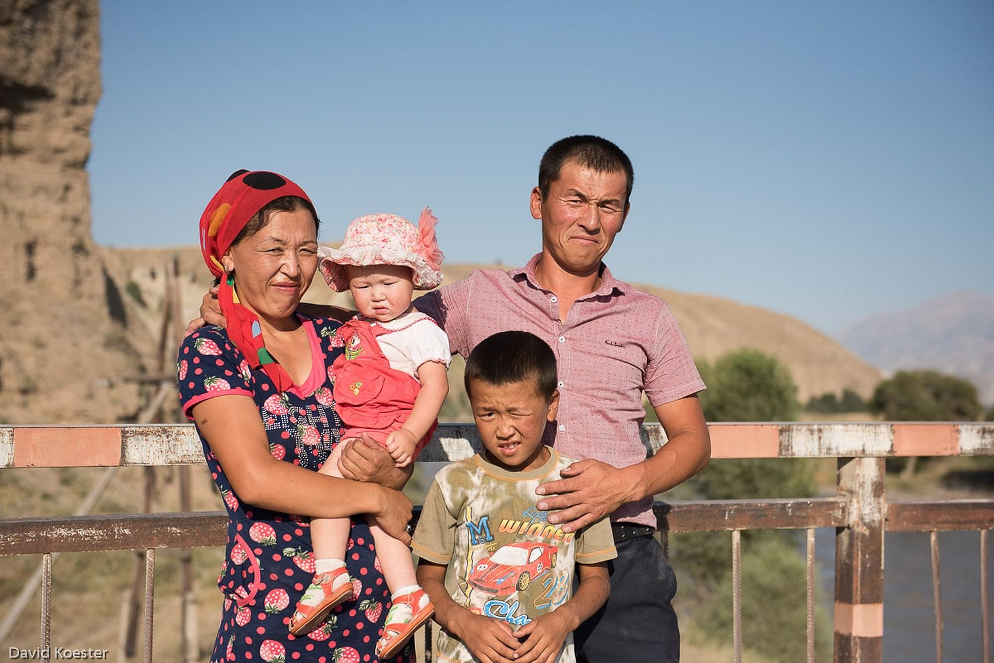 Kirgistan 018 2000px