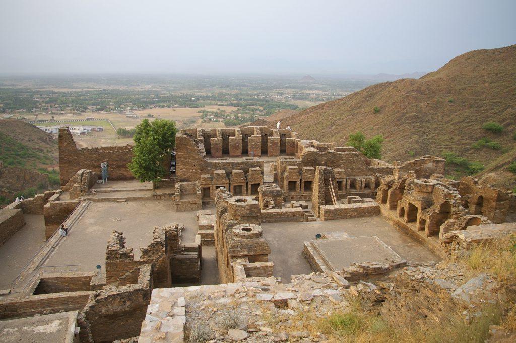 Pakistan Nord 2000px 002