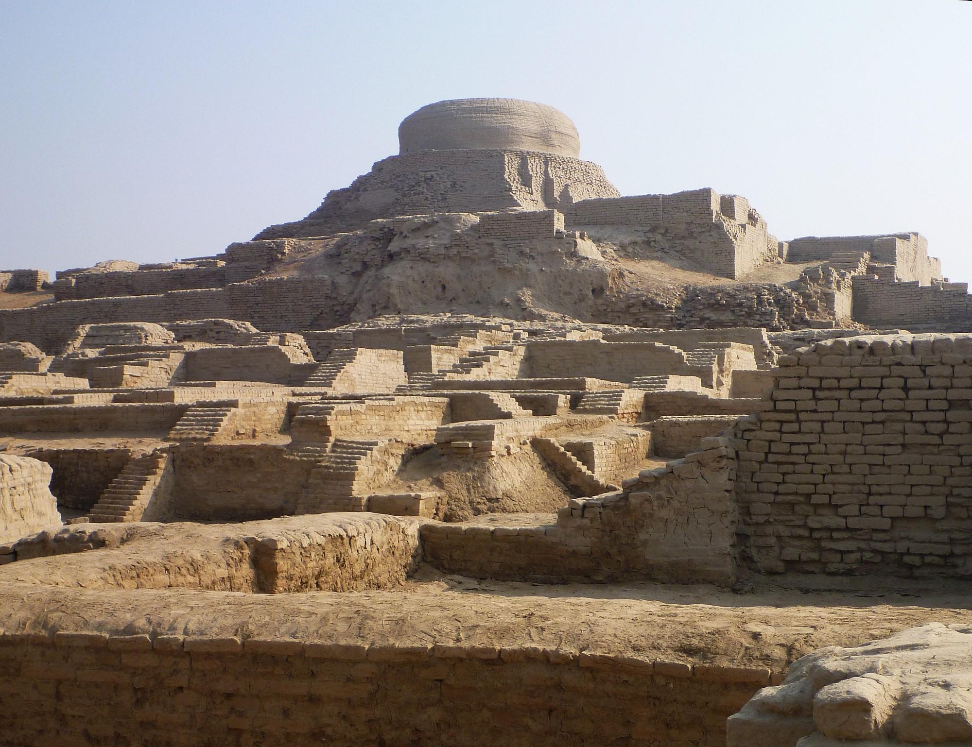 Pakistan Nord 2000px 003