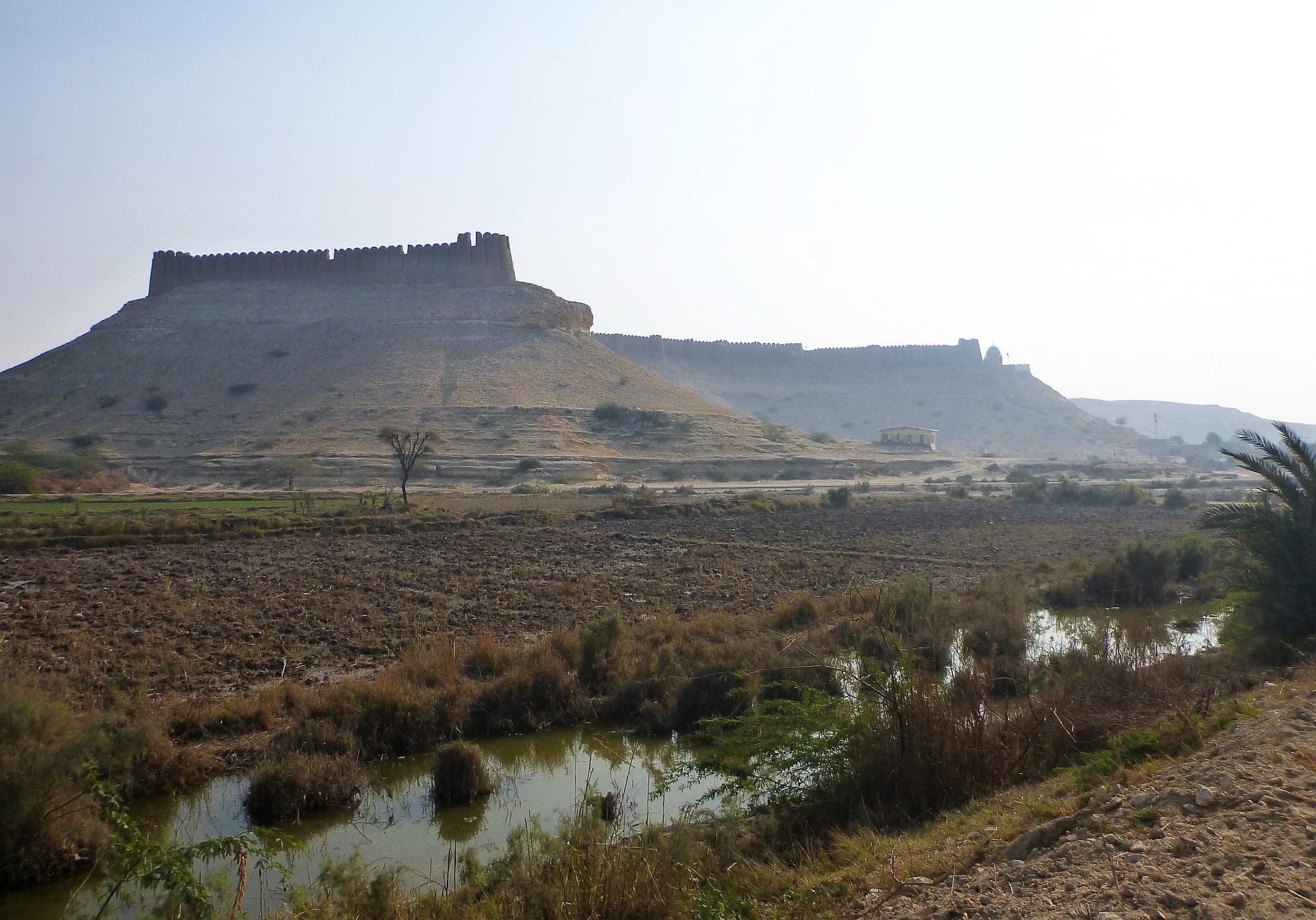 Pakistan Nord 2000px 004