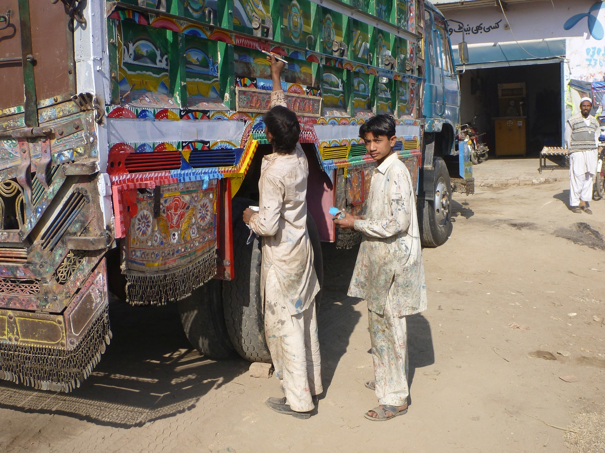 Pakistan Nord 2000px 005