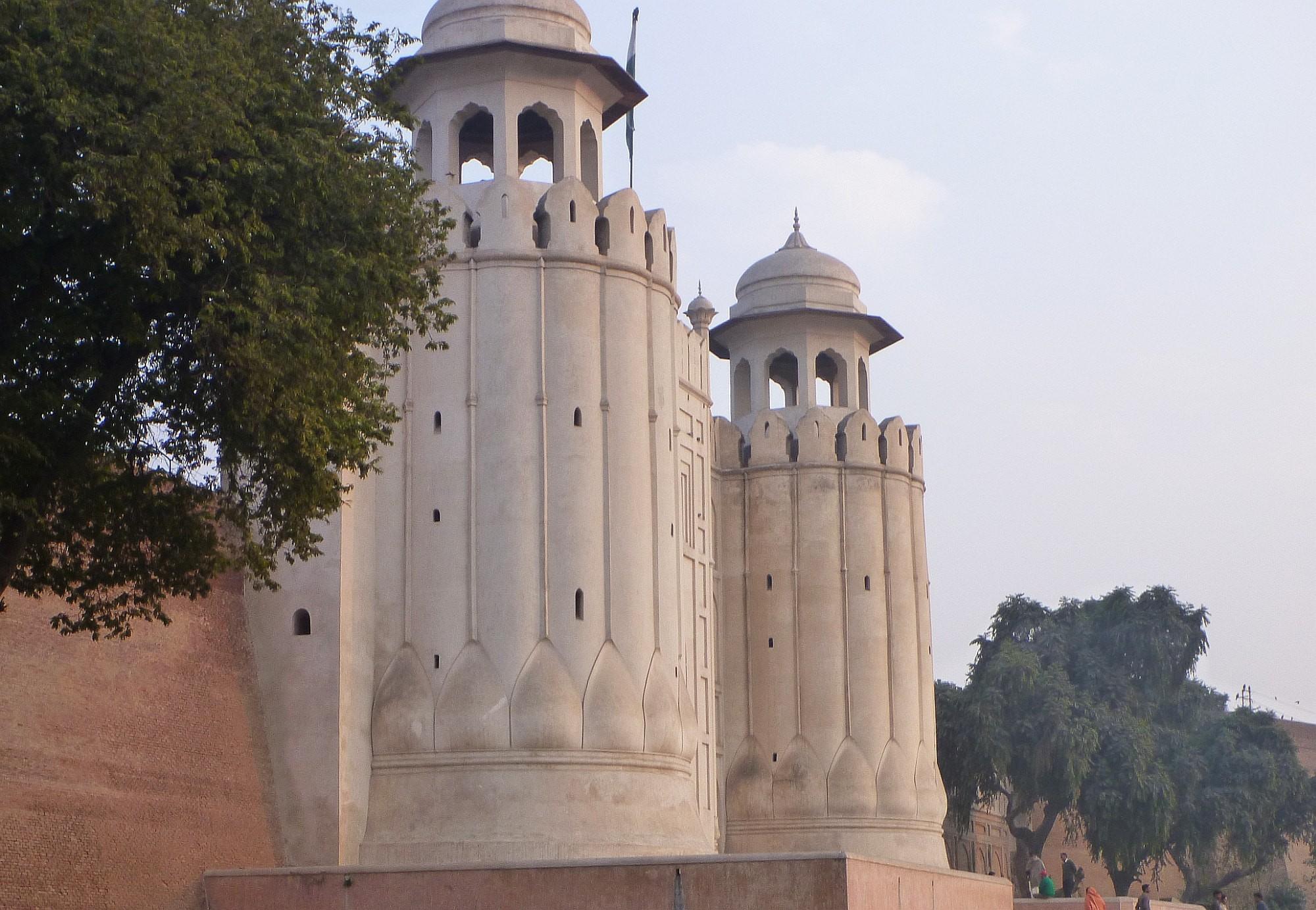 Pakistan Nord 2000px 006