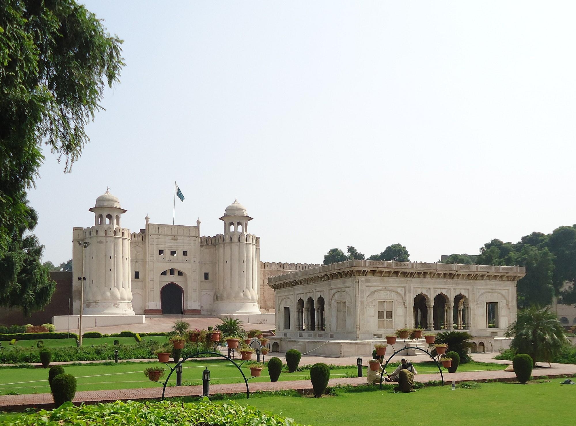 Pakistan Nord 2000px 008
