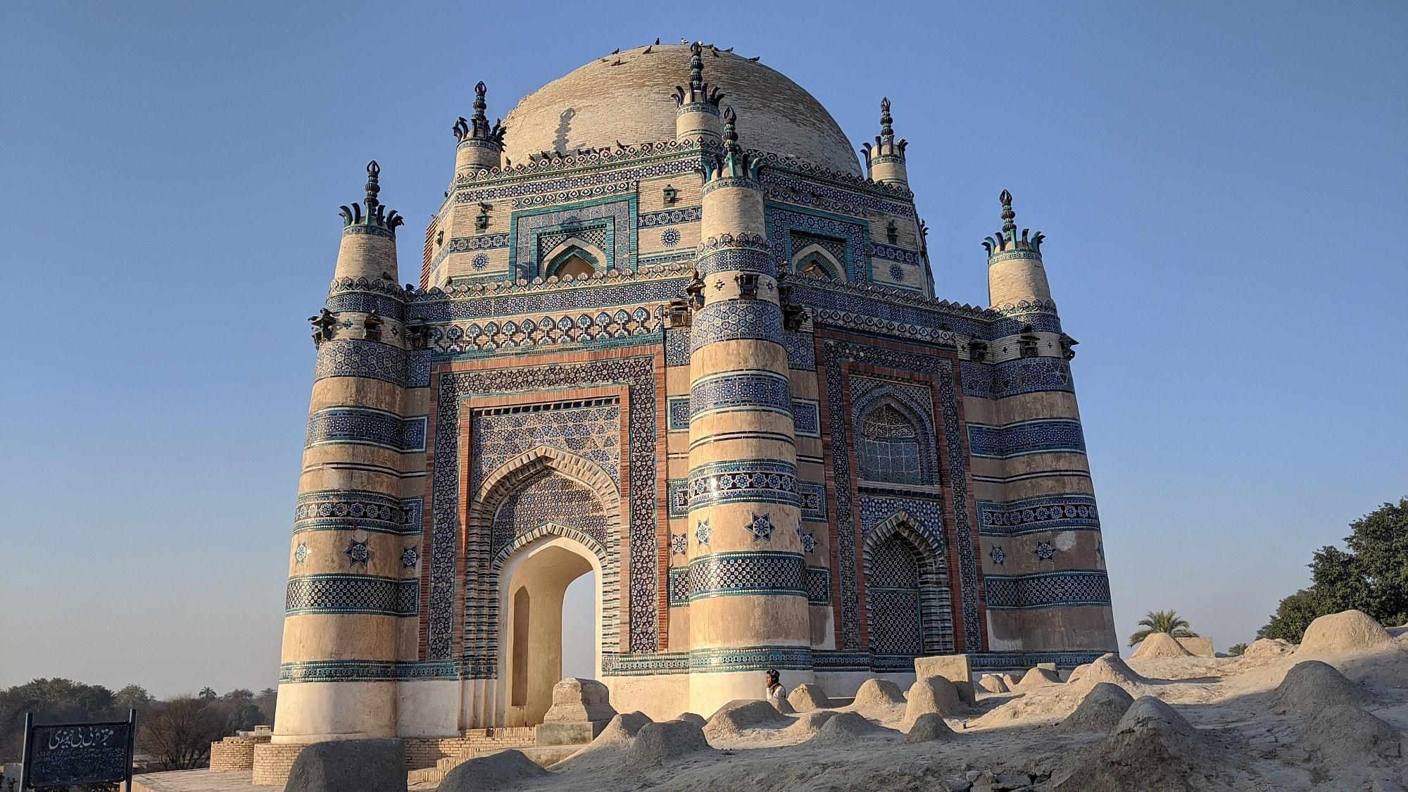 Pakistan Steinhauer 02 2000px
