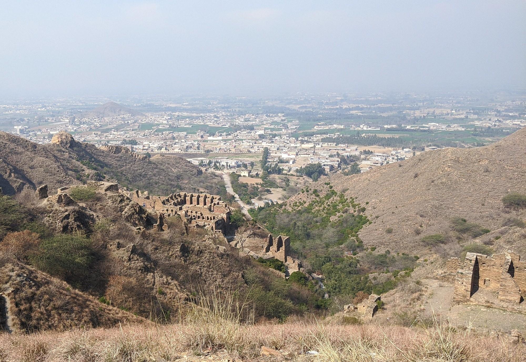 Pakistan Steinhauer 08 2000px