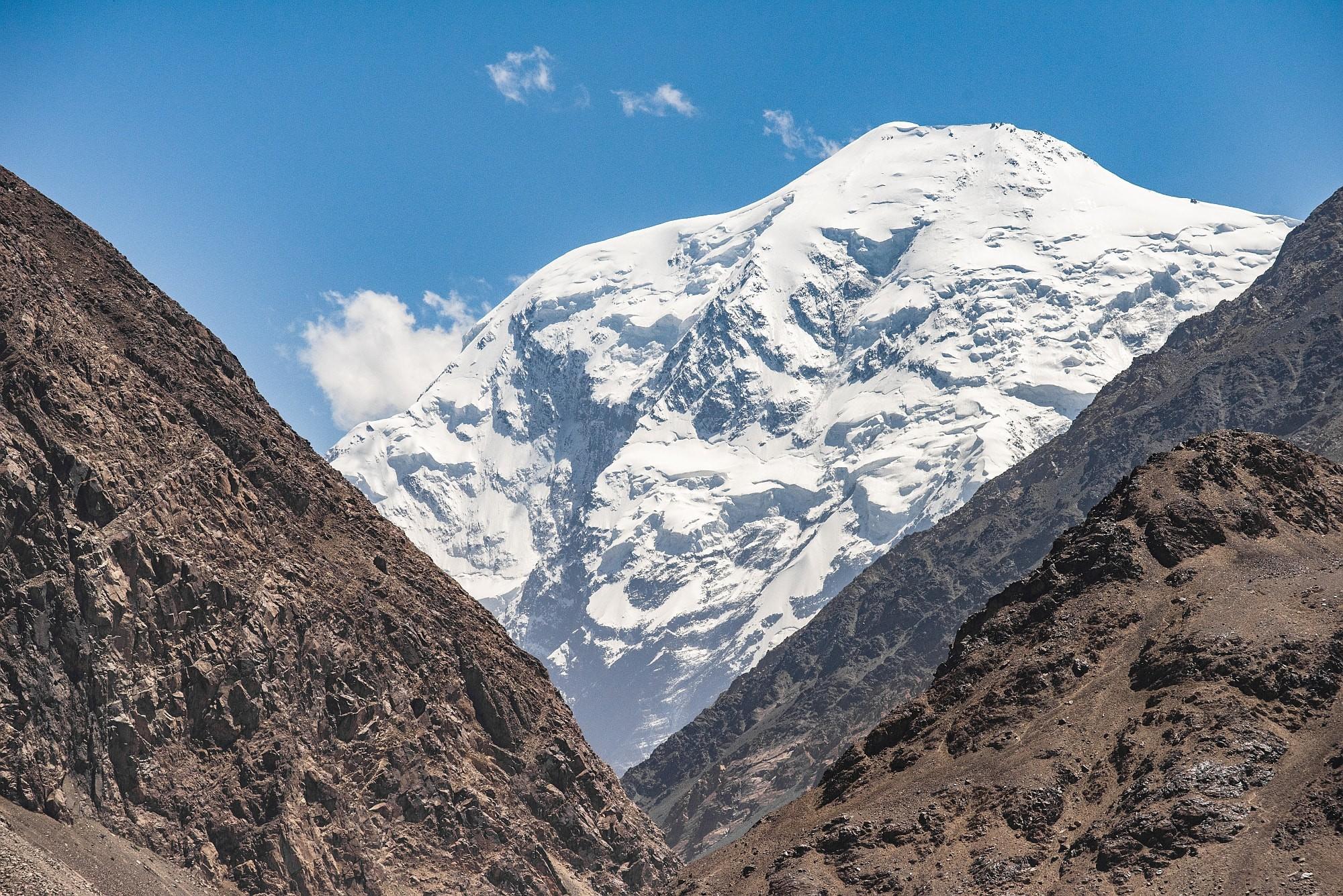 Pamir Highway opener 23 2000px