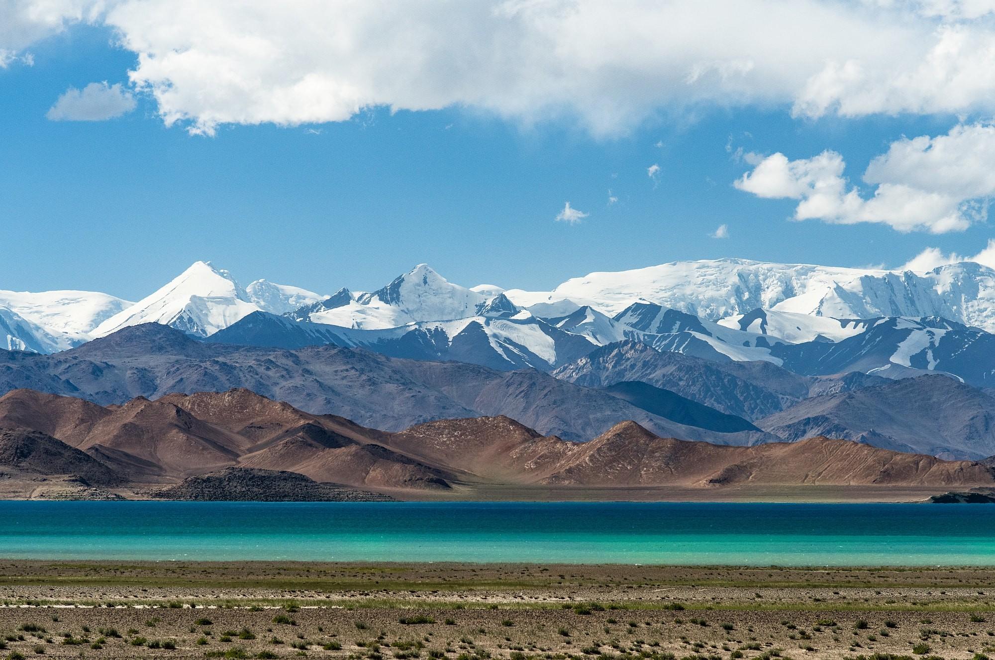 Pamir Highway opener 25 2000px