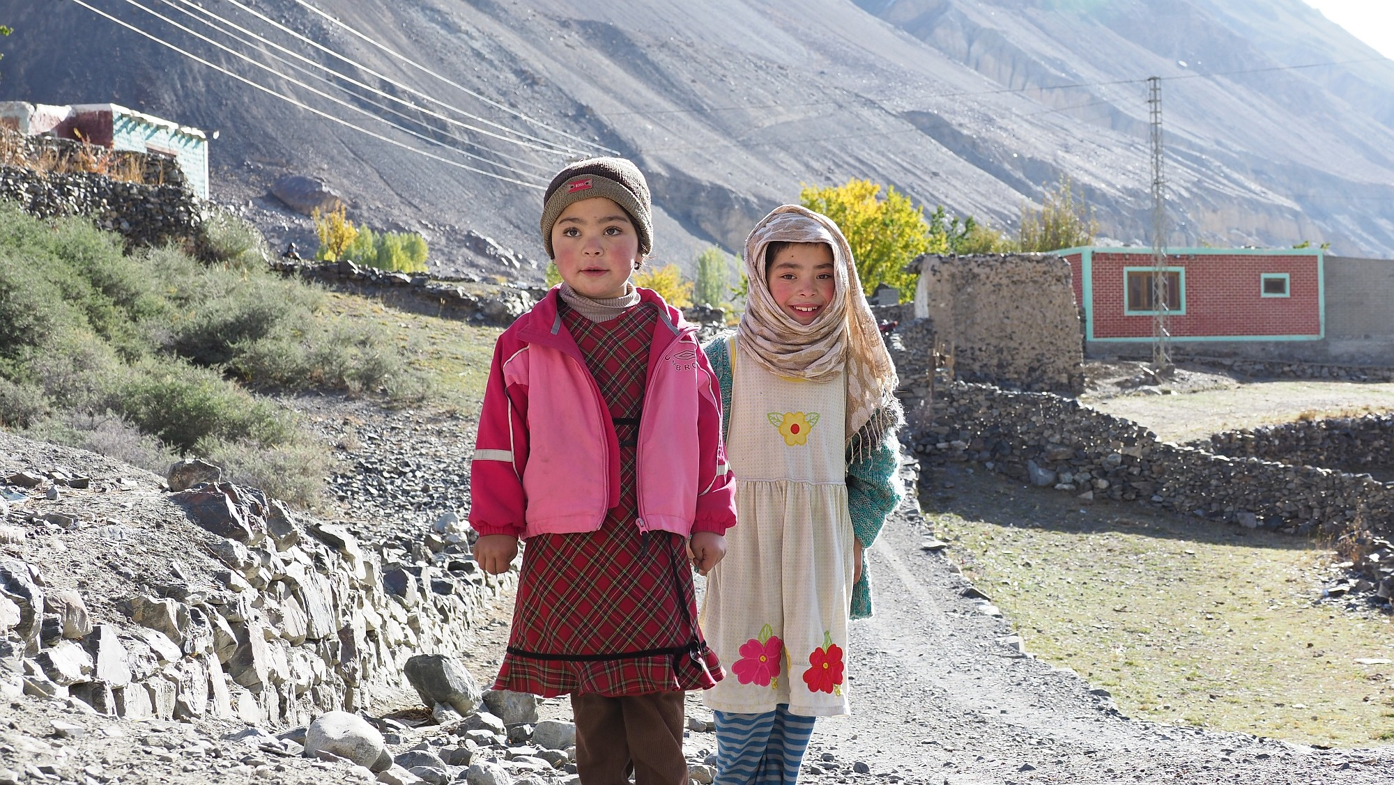 Pakistan-Chapruson-011-2000px