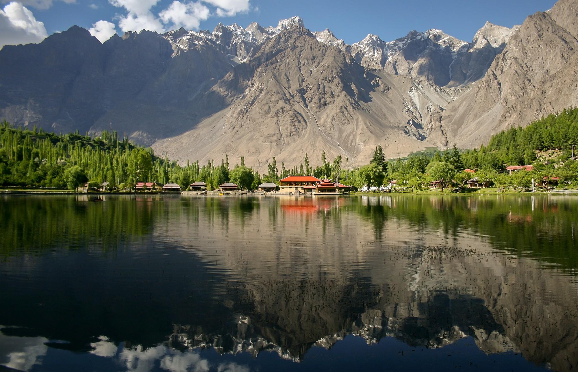 Pakistan opener 019 2000px