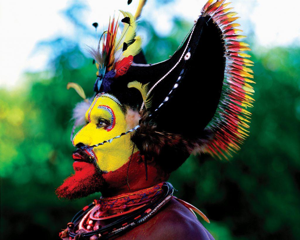 Papua Opener 2000px