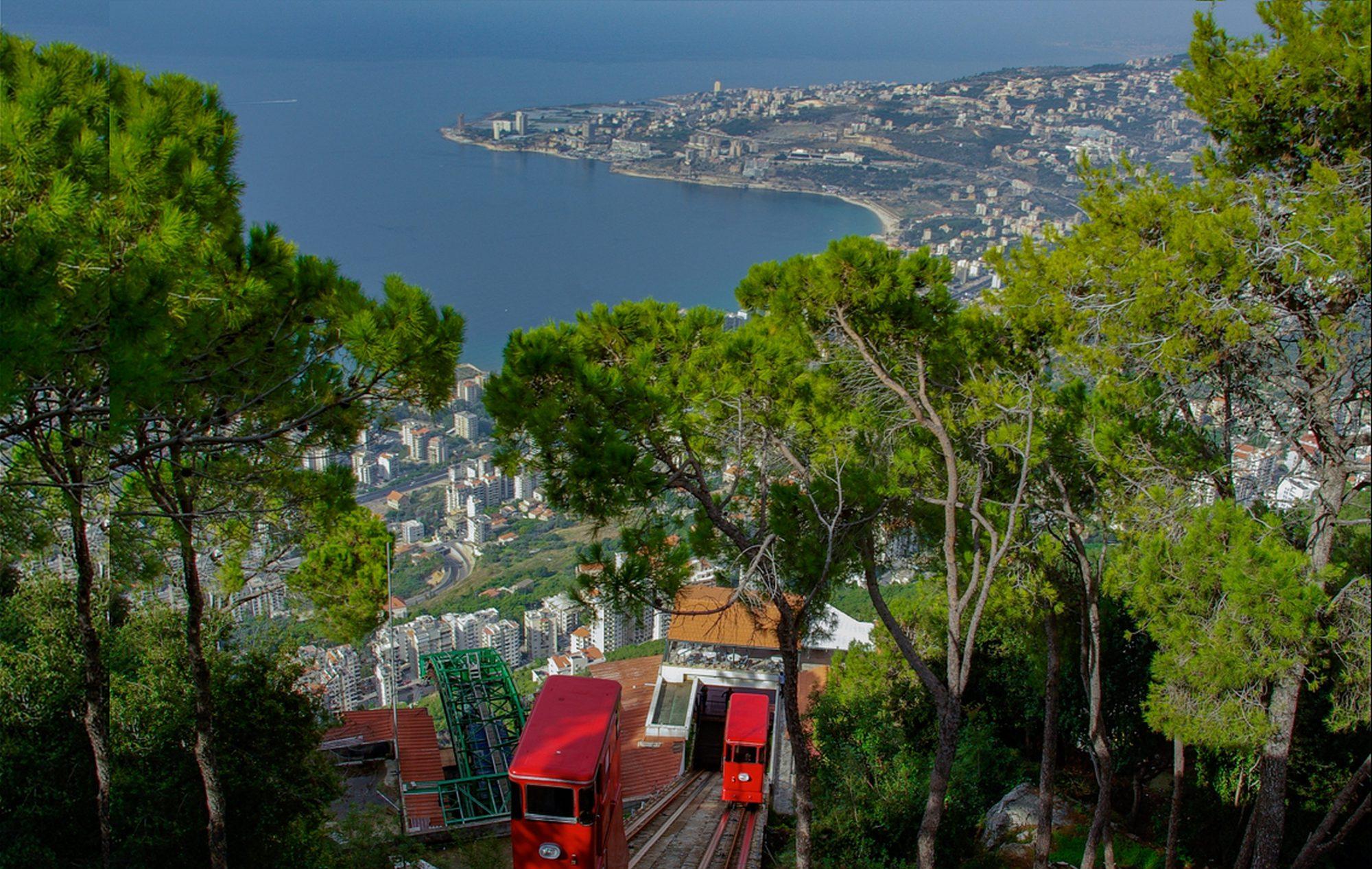 Libanon Opener Hansen 2000px Extended 2