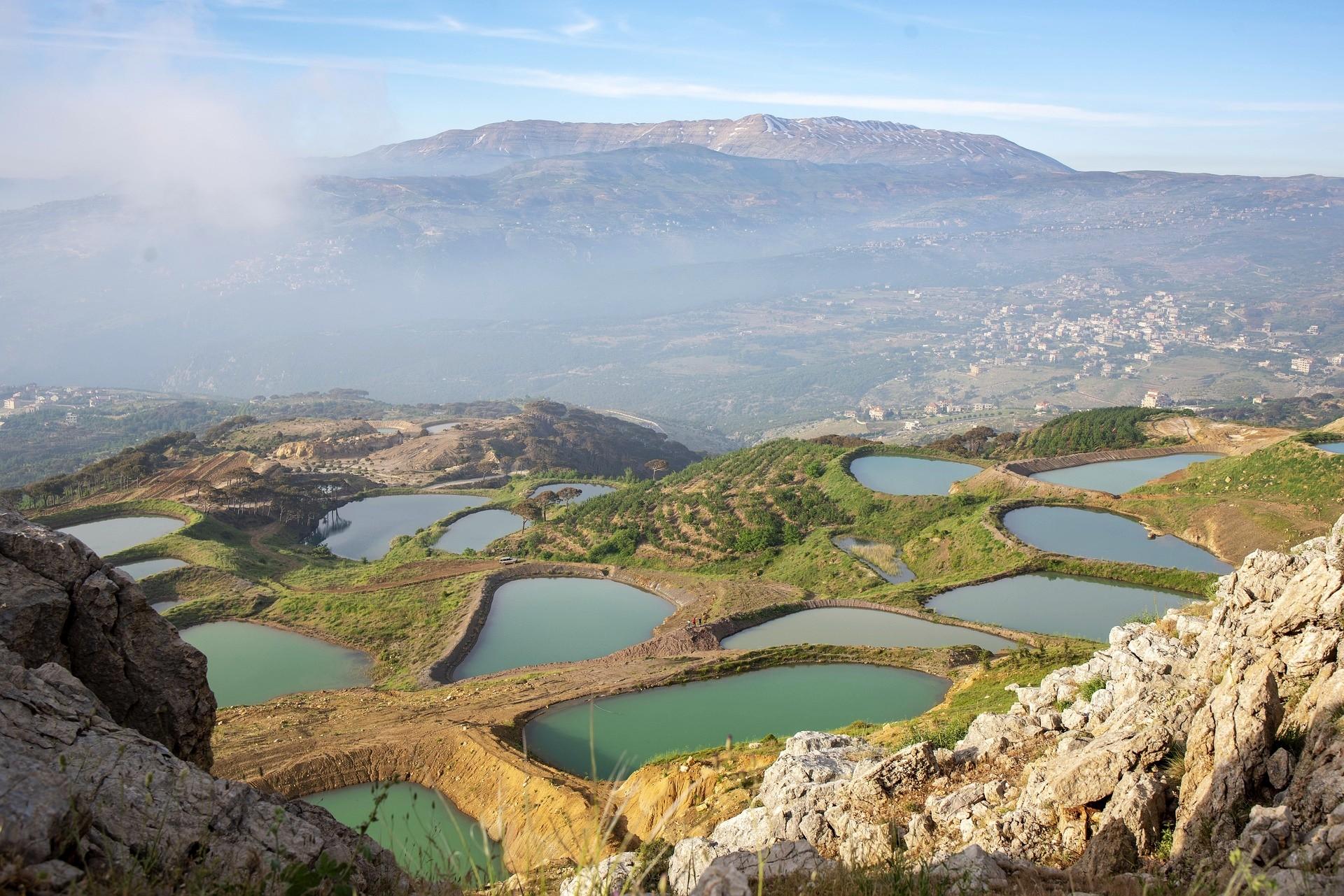 Libanon neu 019 2000px