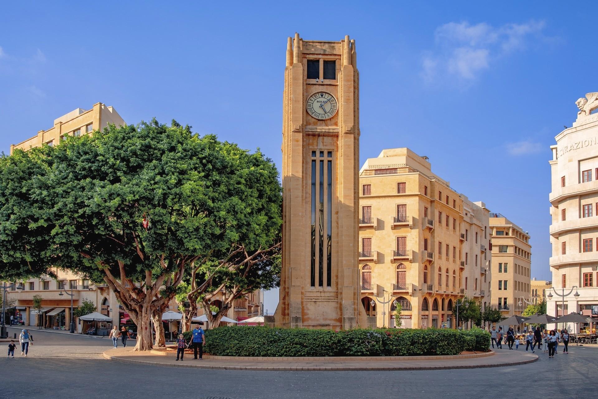 Libanon neu 021 2000px