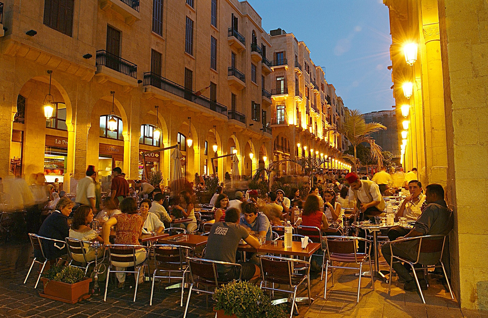 Libanon neu 029 2000px
