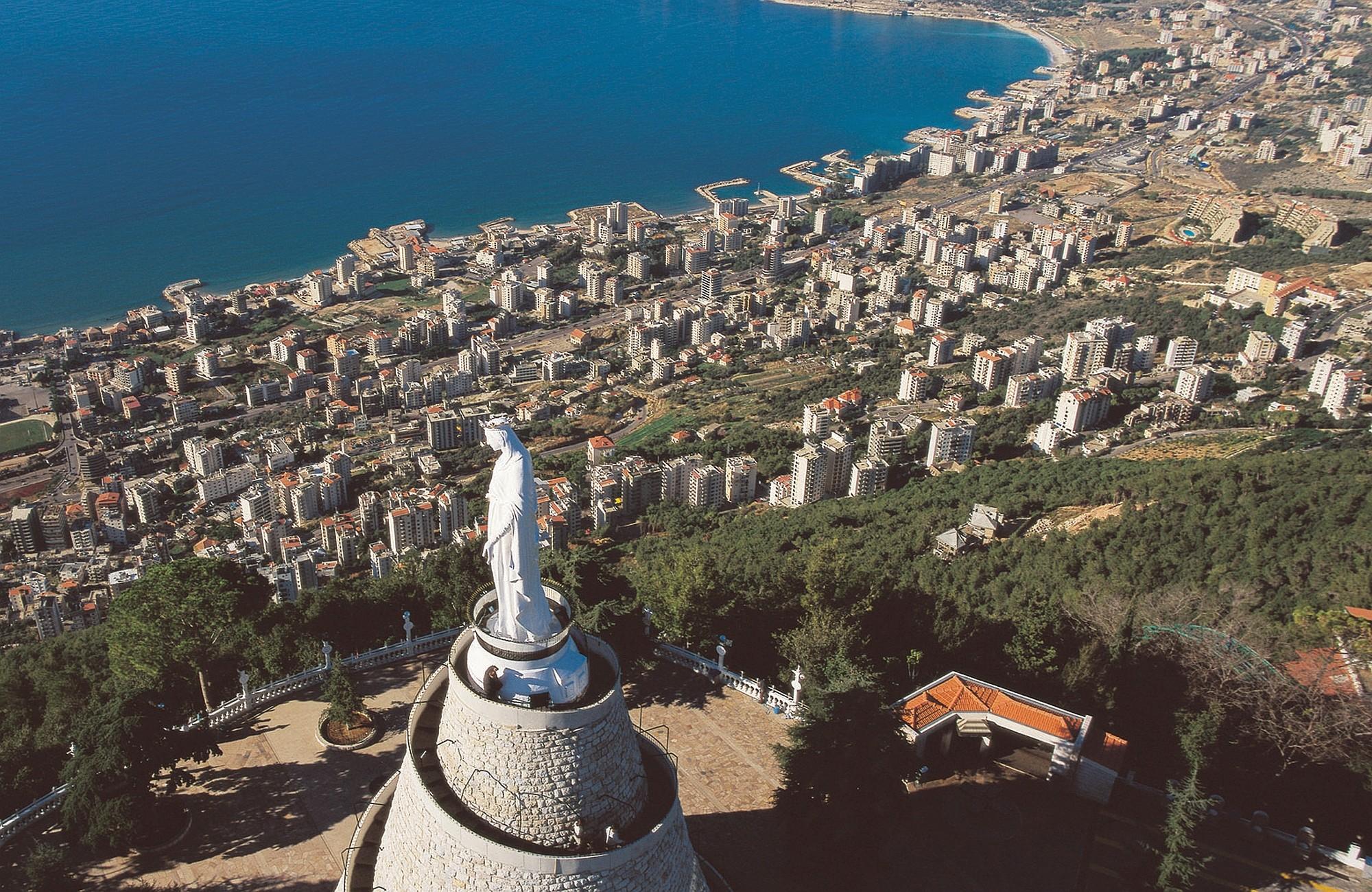 Libanon neu 031 2000px